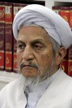 شیخ یوصف صانعی